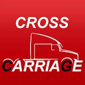 Cross Carriage