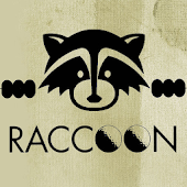 Raccoon International GolfClub