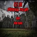 Asylum Escape 4 icon