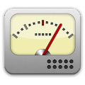 App Tuner - gStrings APK for Kindle