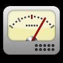 Tuner – gStrings logo