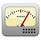 Tuner - gStrings icon