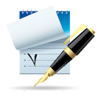 Notable Notes icon