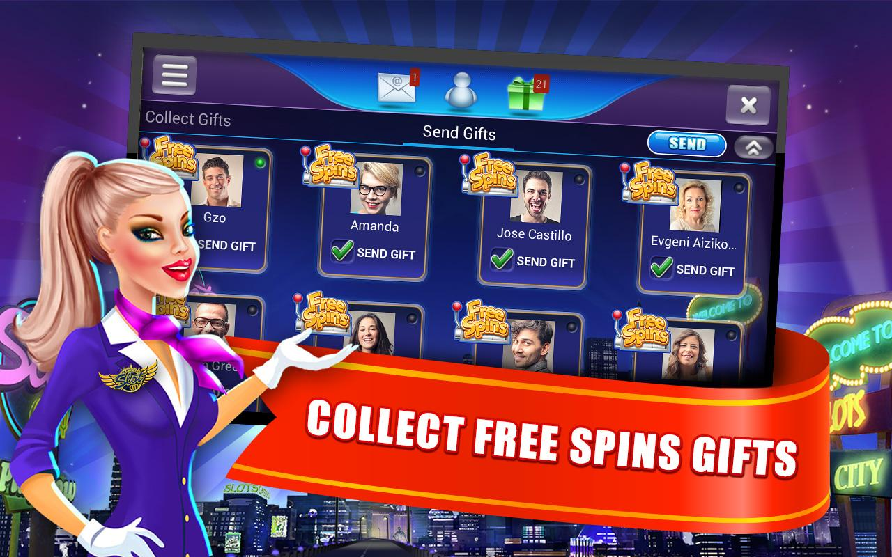 slot city play online
