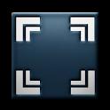 Immersive Full-Screen Mode icon