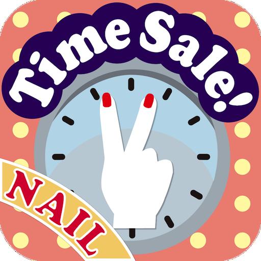 NailOne-ネイルワン-近くのネイルサロンのお得情報公開 生活 App LOGO-APP試玩