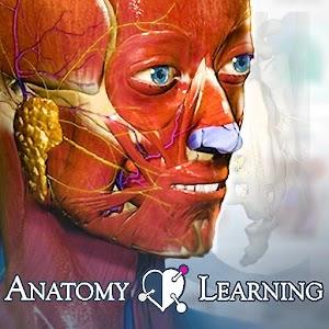Download Anatomy Learning - 3D Atlas APK