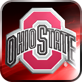 Ohio State Buckeyes Live WP