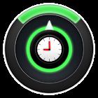 DevControl icon