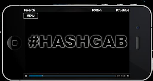 hashGAB