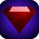 Diamond Crusher Adfree icon