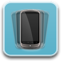 Vibreur plus icon