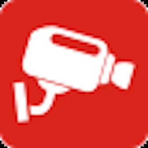 Super mEye 商業 App LOGO-硬是要APP