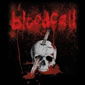 bloodcell
