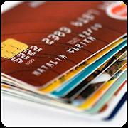 Bank Card Validator
