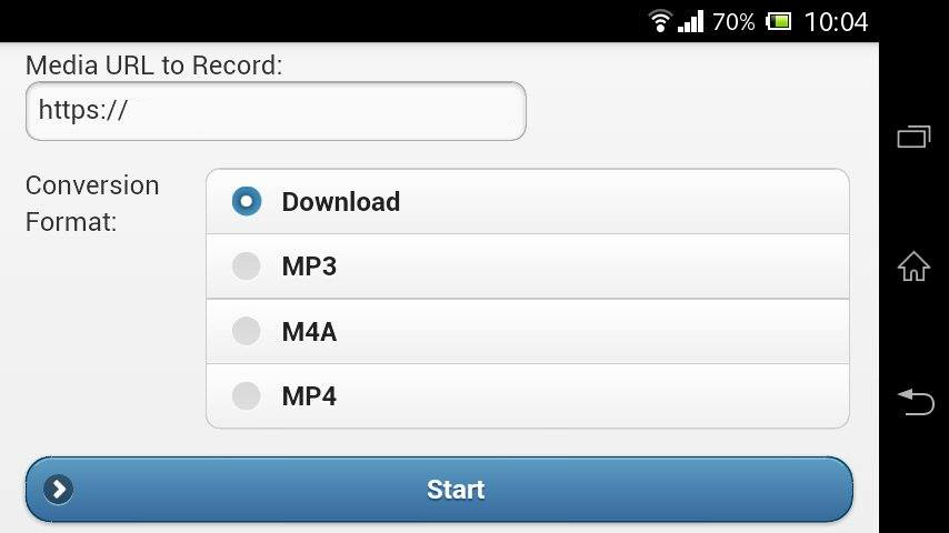 Download mp4 converter to mp3 apk | Download Mp4 para Mp3