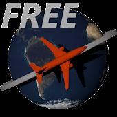 FsMovMap2 Free