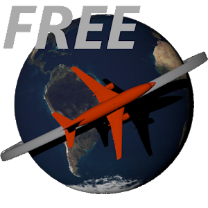 FsMovMap2 Free for PC and MAC