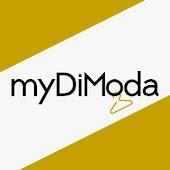 myDiModa