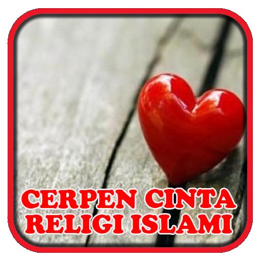 Cerpen Cinta Religi Islam