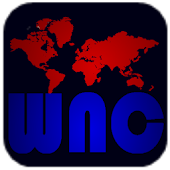 World News Central