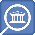 Find Bank IFSC MICR RTGS Code icon