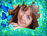 Butterfly Photo Frames Apk Download Free for PC, smart TV