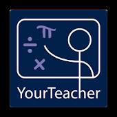 GMAT® Math Prep