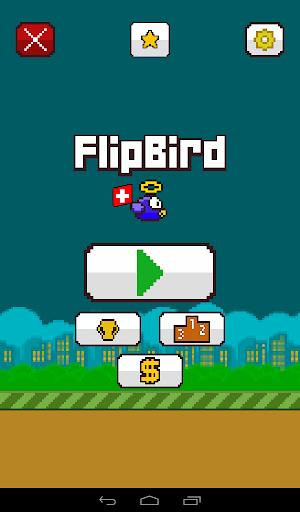 Flip Bird  screenshots 8