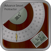 Advance Smart Protractor
