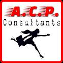 ACP Consultants icon