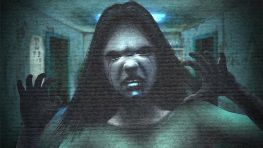 Asylum Night Shift v1.6 (Unlocked)