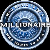 Millionaire Quiz 2