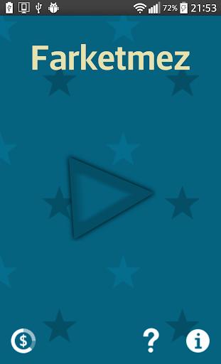 Farketmez 2.0 screenshots 1
