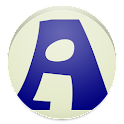 Anticsoft Donate icon