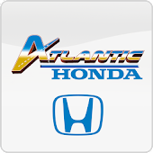 Atlantic Honda