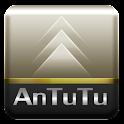 AnTuTu CPU Master Pro apk