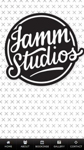 Jamm Studios