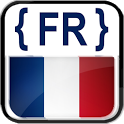 French lessons (free & fun) icon