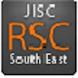 RSC m-Connect