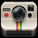 Instant: Polaroid Instant Cam icon