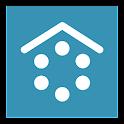 SLT Theme Metro icon