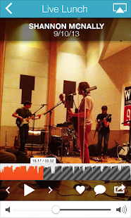 WFPK - screenshot thumbnail