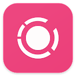 Omne - Icon Pack v3.0.1