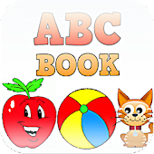 ABC for Kids, Learn Alphabets