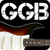 GGB: The Gina Glocksen Band