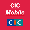 CIC Mobile icon