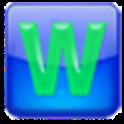 Weird Laws icon