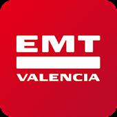 EMT Valencia