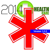 HEALTHcare - 2014 Reform